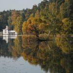 Barviha-sanatoriy-004-150x150.jpg