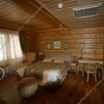DolgieBorody-Valday-074-150x150.jpg