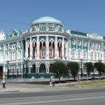 DomSevastyanova-007-150x150.jpg