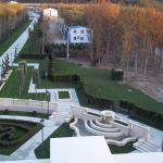 DvoretsGelendzhik-Yug-126-150x150.jpg