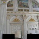 DvoretsGelendzhik-Yug-158-150x150.jpg