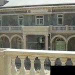 DvoretsGelendzhik-Yug-161-150x150.jpg