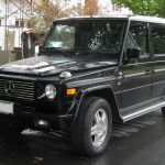 Mercedes-BenzGelandewagen-038-150x150.jpg