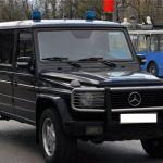 Mercedes-BenzGelandewagen-040-150x150.jpg