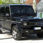 Mercedes-BenzGelandewagen-041-150x150.jpg