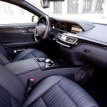 Mercedes-BenzS600GuardPullman-052-150x150.jpg
