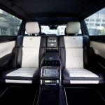 Mercedes-BenzS600GuardPullman-053-150x150.jpg