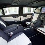 Mercedes-BenzS600GuardPullman-054-150x150.jpg