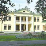 NovoOgarevo-080-150x150.jpg