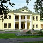 NovoOgarevo-083-150x150.jpg