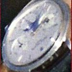 PatekPhilippePerpetualCalendar-063-150x150.jpg