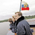 Rossiya-022-150x150.jpg